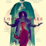 Download Loon Lake (2019) Mp4