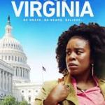 Download Miss Virginia (2019) Mp4