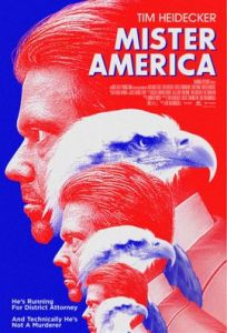 Download Mister America (2019) Mp4