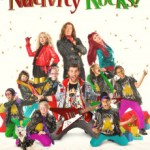 Download Nativity Rocks (2018) Mp4