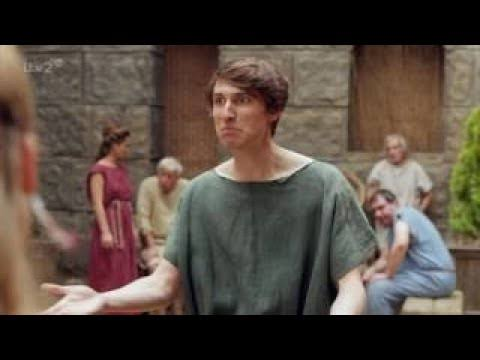 Download Plebs Season 4 Episode 8 Mp4