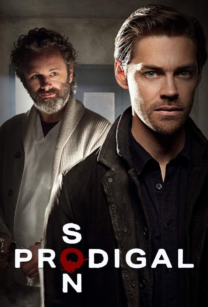 Download Prodigal Son Season 1 Episode 2 Mp4