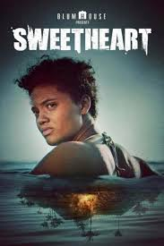 Download Sweetheart (2019) Mp4
