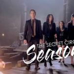 Download The Circle Season 2 Episode 6 Mp4