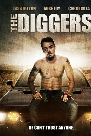 Download The Diggers (2019) Mp4