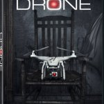 Download The Drone (2019) Mp4