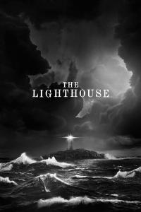 Download The Lighthouse (2019) Mp4