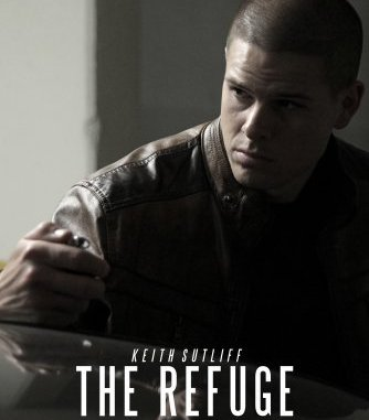 Download The Refuge (2019) Mp4