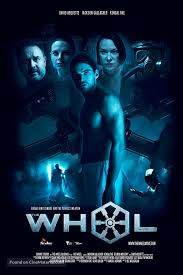 Download The Wheel (2019) Mp4