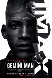 Download Gemini Man (2019) Mp4