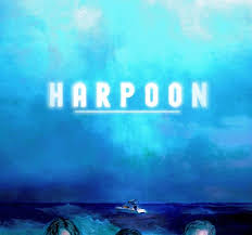 Harpoon (2019) Mp4