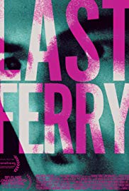 Download Last Ferry (2019) Mp4