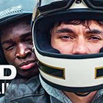 Download Roads (2019) Mp4