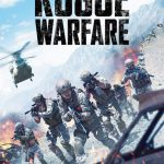 Download Rogue Warfare (2019) Mp4
