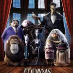 Download The Addams Family (2019) Mp4