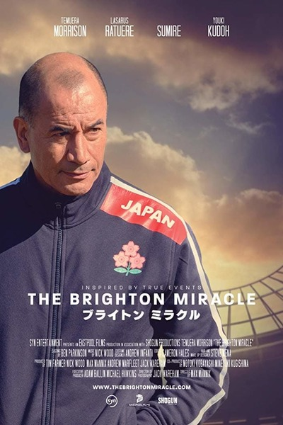 The Brighton Miracle (2019) Mp4