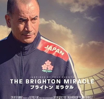 Download The Brighton Miracle (2019) Mp4