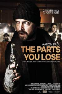Download The Parts You Lose (2019) Mp4