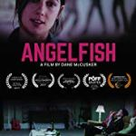 Download Angelfish (2019) Mp4