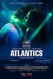 Download Atlantics (2019) Mp4