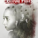 Download Blood Falls (2018) Mp4