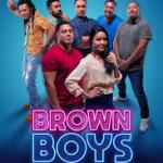 Download Brown Boys (2019) Mp4