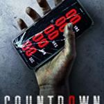 Download Countdown (2019) Mp4