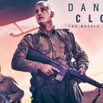 Download Danger Close (2019) Mp4