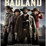 Download Badland (2019) Mp4