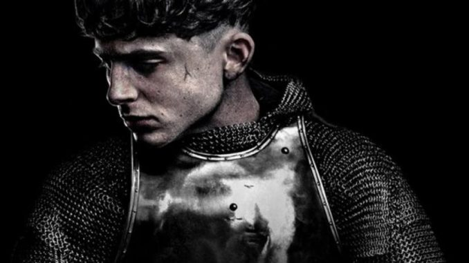 Download The King (2019) Mp4
