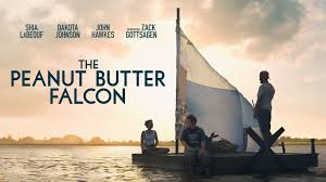 Download The Peanut Butter Falcon (2019) Mp4