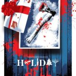 Download Holiday Hell (2019) Mp4