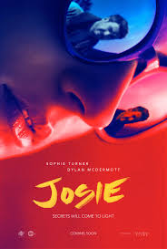Josie (2018) Mp4