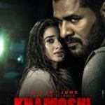 Download Khamoshi (2019) Mp4