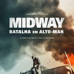 Download Midway (2019) Mp4