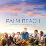 Download Palm Beach (2019) Mp4