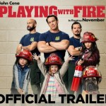 Download Playing With Fire (2019) Mp4
