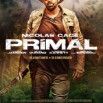 Download Primal (2019) Mp4