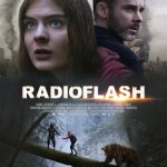 Download Radioflash (2019) Mp4