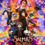Download Salmas Big Wish (2019) Mp4