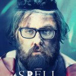 Download Spell (2018) Mp4
