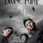 Download The Divine Fury (2019) Mp4