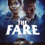 Download The Fare (2018) Mp4