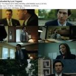 Download The Report (2019) [WEB-Rip] Mp4