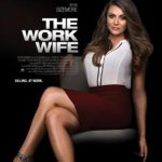 Download The Work Wife (2018) Mp4