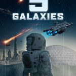 Download 5 Galaxies (2019) Mp4