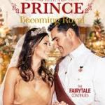 Download Christmas With A Prince (2018) Mp4