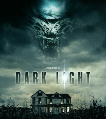 Download Dark Light (2019) Mp4