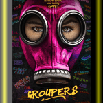 Download Groupers (2019) Mp4