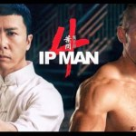 Download Ip Man 4: The Finale (2019) Movie [HDCAM] Mp4